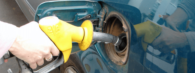 Fuel and LPG prices to increase from next Monday