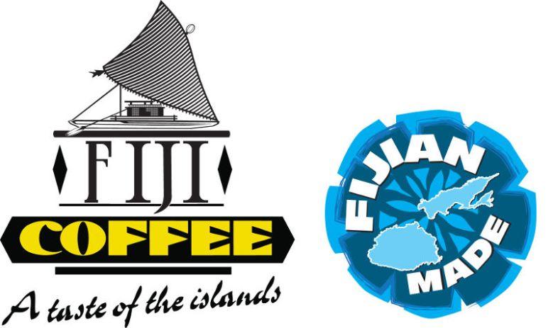Fiji-Coffee-FM_Logo