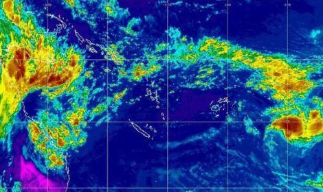 cyclones-fiji