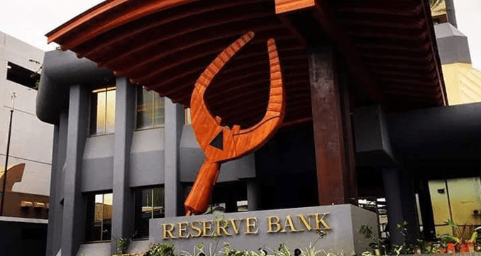 RBF Economic Review – June 2019