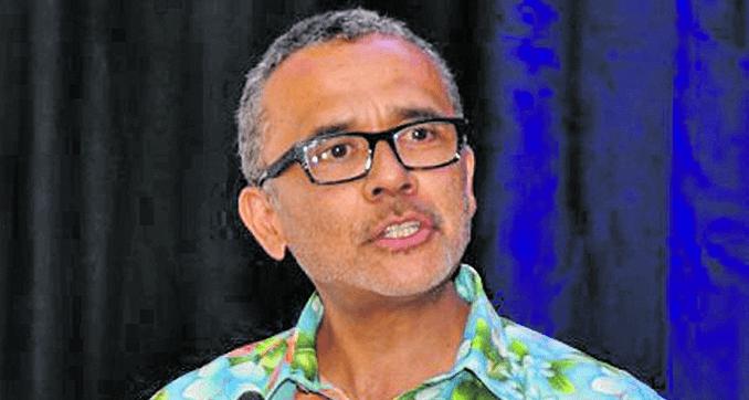 Fiji urged to tread carefully