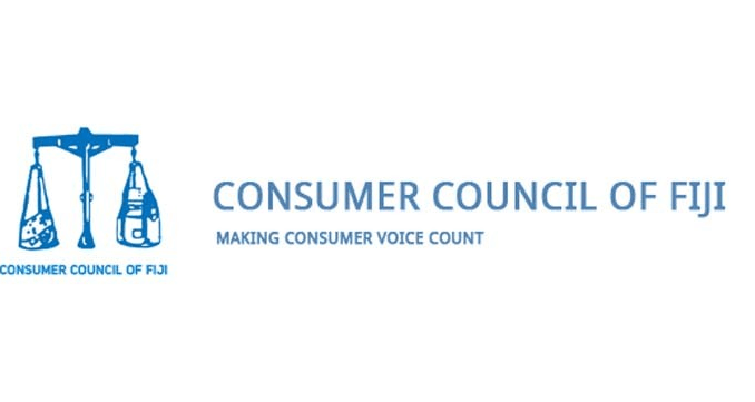 Consumer Council of Fiji urging Fijians to be careful of COVID-19 charity scam
