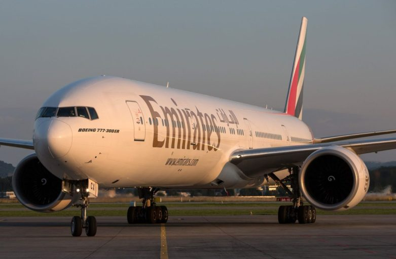 Emirates again cuts capacity in Auckland as new Bali flight is reduced