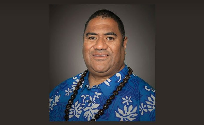 South Pacific Tourism Organisation appoints new Chairperson
