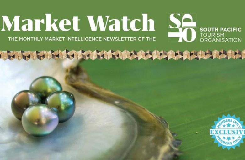 SPTO Market Watch, June 2019