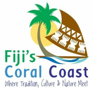 FHTA Coral Coast Chapter – Notice of Annual General Meeting 2019