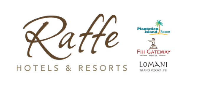Raffe Hotels and Resorts to recycle all plastic bottles