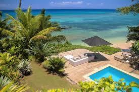 Taveuni Palms Resort wins 2019 luxury award
