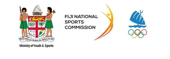 Fiji National Sports Commission: Sporting Events – Measles Outbreak