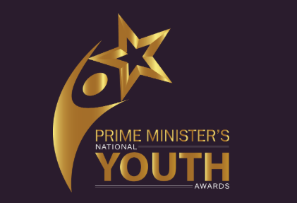 Prime Minister's National Youth Awards