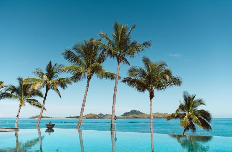 Fiji Resorts make it to Tripadvisor Travelers Choice Awards winners