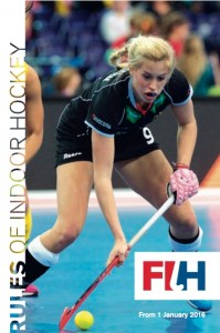 2016_FIH_Rules_of_Indoor_Hockey_pdf__page_1_of_76_