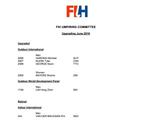 fih-umpires-monthly-upgrading-list-2016-06