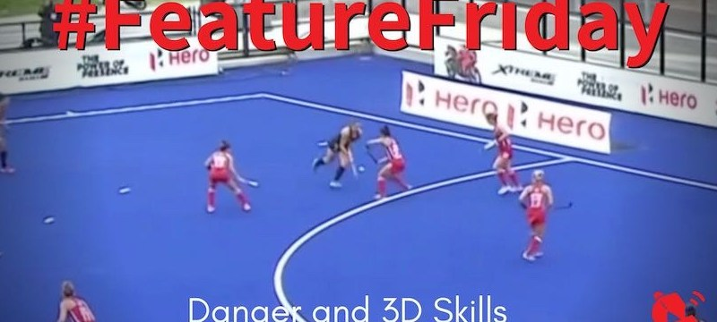 3d skills danger defender focus