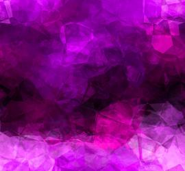 abstract4