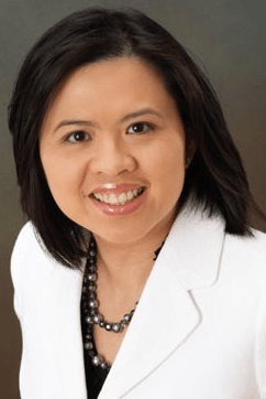 Van Dang, Dds Reviews, Before And After Photos, Answers