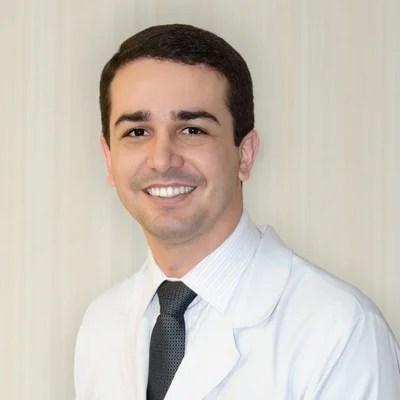 Rodrigo Rosique. MD. PhD Reviews. Before and After Photos. Answers - RealSelf