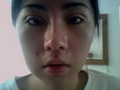 Is my Nose Bridge Too High and Too Big OR It is Just ...