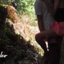 sri lankan school couple after school public outdoor leaked නැන්දගෙ දුව anal xxarxx