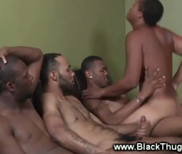 Black Thug Males Pounding Each Other Asses Free Porn Videos Youporngay