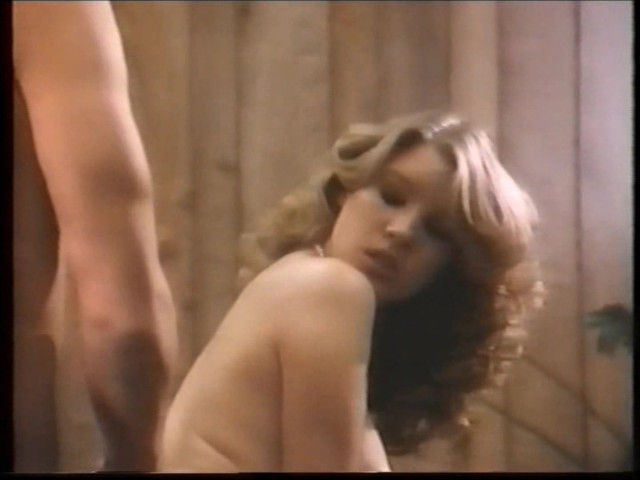 Shauna Grant Highlights Queen Of Classic Porn Free Porn Videos Youporn