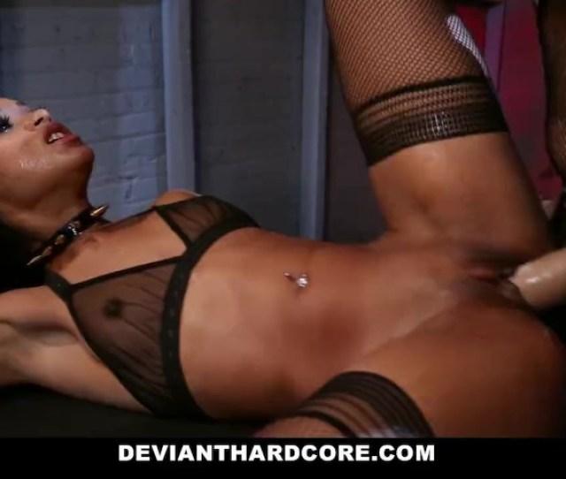 Devianthardcore Hot Submissive Femme Gabi Paltrova Bondage Free Porn Videos Youporn