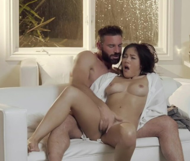 Babes Com Best Of Compilation August  Free Porn Videos Youporn