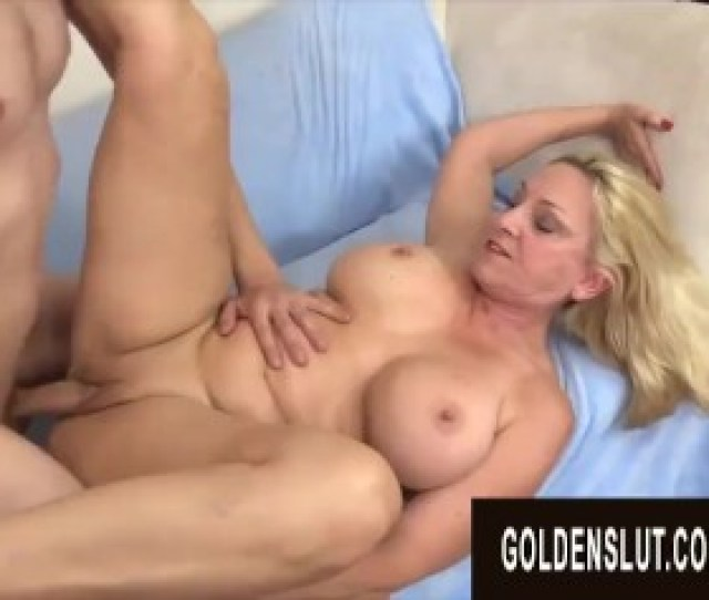 Horny Grandma Fucking Porn Tube Wet Old Pussy Videos Youporn