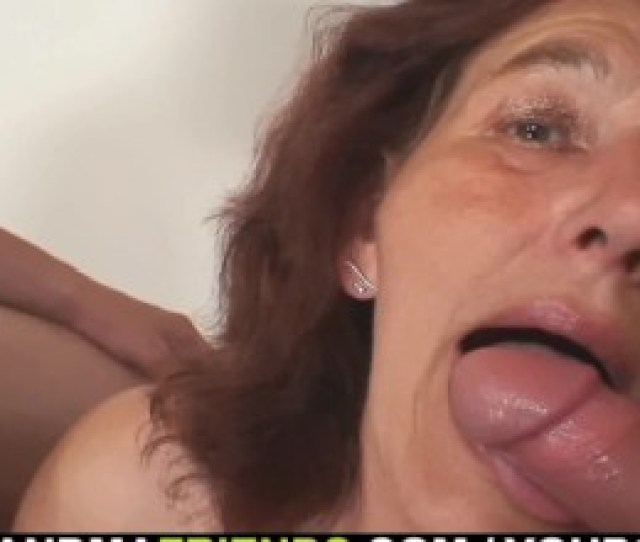 Old Woman Sucking And Riding Boys Teen Cocks Free Porn Videos Youporn