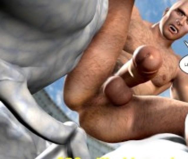 Gay Ass Competition Or Roman Anal Bizarre Games 3d Cartoon Comics Story Anime Hentai