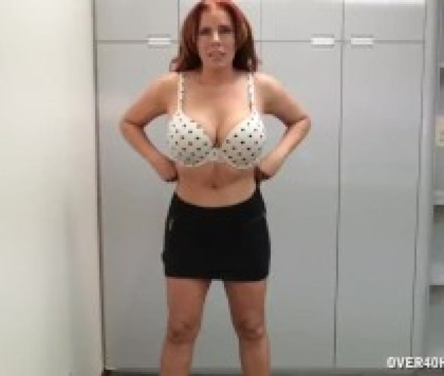 Pov Mexican Milf With Big Juggs Wins Citizenship