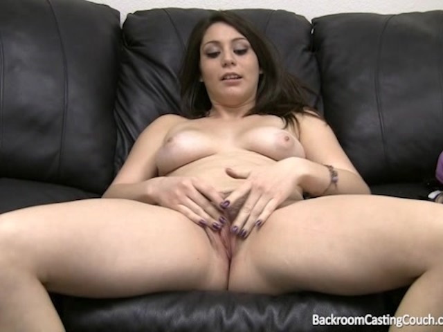 18 & Inseminated During Audition Free Porn Videos YouPorn