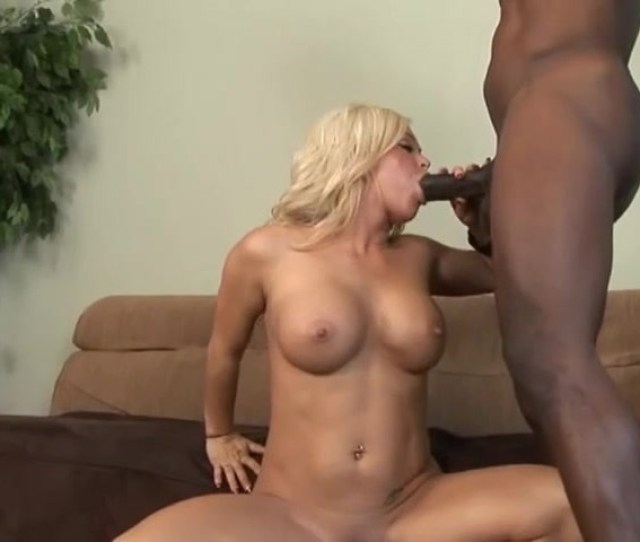 Her Pussy Is So Tight Can Barely Fit His Cock Black Market Free Porn Videos Youporn