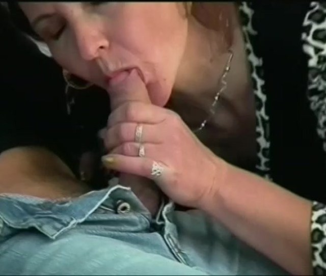 Young Guy Loves Fucking Older Women Telsev Free Porn Videos Youporn
