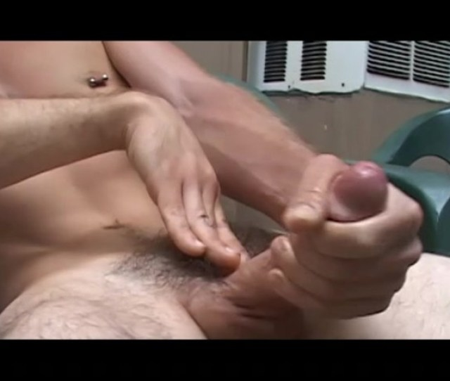 Suck My Cock And Let Me Cum On Your Face Factory Video Free Porn Videos Youporngay