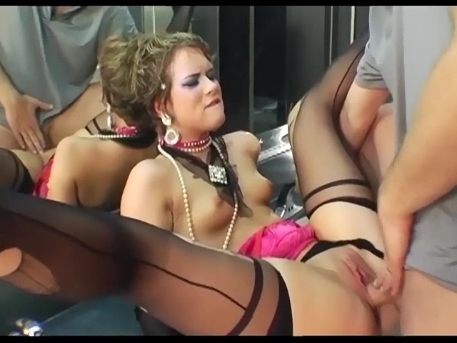 Claire Fucking In The Bathroom In Sexy Lingerie Free Porn Videos Youporn
