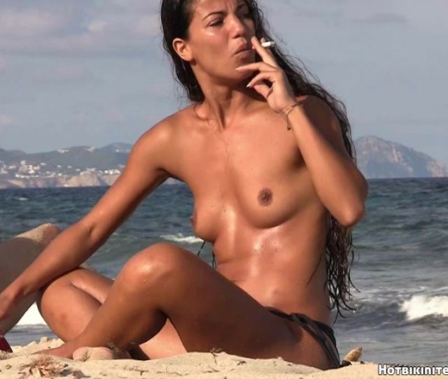 Sexy Topless Teens At The Beach Spycam Hd Video Free Porn Videos Youporn