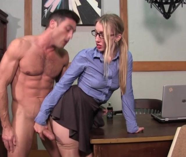 Riley Reyes Lance Hart Make Some Silly Ass Porn Pegging Batman Sensual Femdom Free Porn Videos Youporn