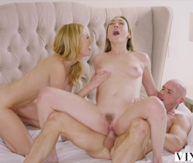 Vixen My Passionate Threesome With A Hot Couple Free Porn Videos Youporn