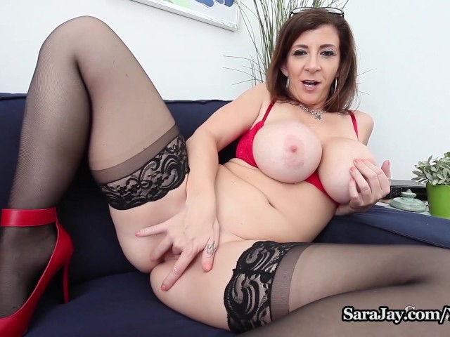 Busty Teacher Sara Jay Want You To Earn Xtra Credit Free Porn Videos Youporn