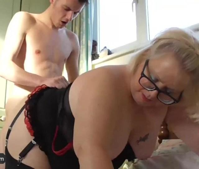 Agedlove Chubby Mature Lexie Fucks Sam Bourne Hard Free Porn Videos Youporn