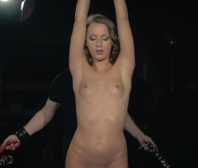 Bdsm Teen Slave Spanked With Whip In Fetish Porn Video She Swallows Cum Free Porn Videos Youporn