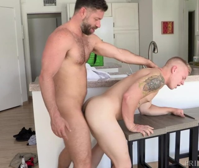 Hairy Latin Big Dick Uncut Daddy Fucks Muscle College Boy Free Porn Videos Youporngay