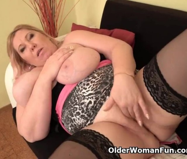 Euro Bbw Milf Dita Works Her Pussy With Fingers And Dildo Free Porn Videos Youporn