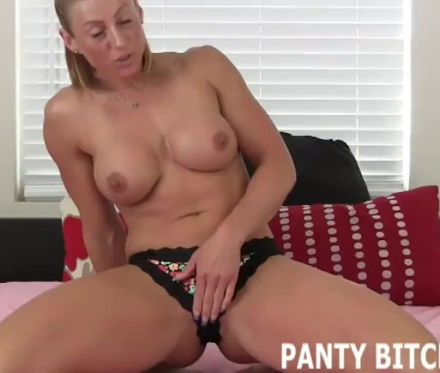 Joi Panties And Femdom Masturbation Instruction Porn Free Porn Videos Youporn