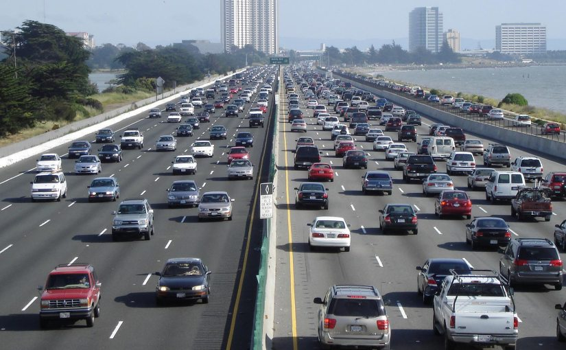 The Car Problem