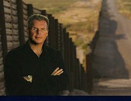 Whatever It Takes, a book on immigration by J.D. Hayworth - Photo: Amazon