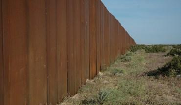 U.S.-Mexico Border - Photo: wonderlane/flickr