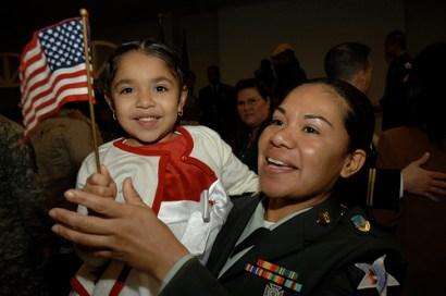 naturalizationceremony