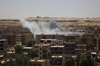 fi2w-syria